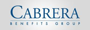 Cabrera Benefits Group Inc