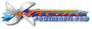 Xtreme Powerboats