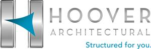 Hoover Architectural Products