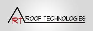 Roof Technologies
