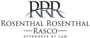 Rosenthal,Rosenthal Rasco