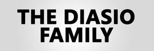 James Diasio